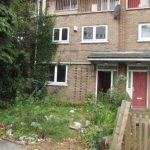 Sell-my-house-quickly-birmingham1